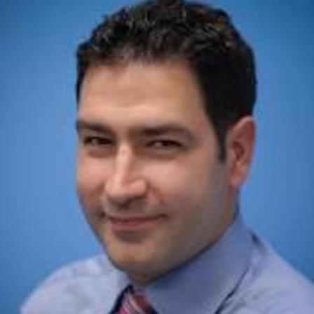 Dr. Brandan L. LeBourdais