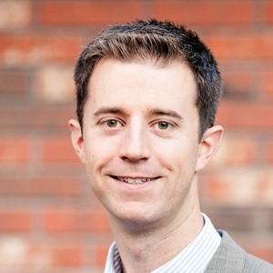 Dr. Brandon K Bennett