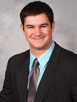 Dr. Brandon D. Boike