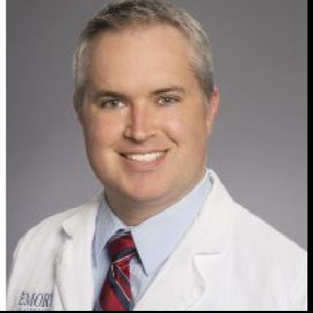 Dr. Brandon N Christensen