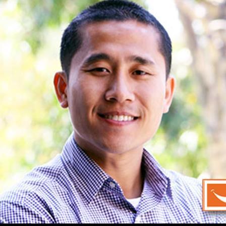 Dr. Brandon T Hoang