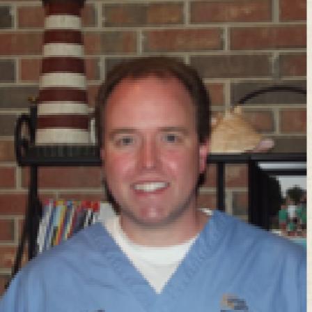 Dr. Brandon F Johnson