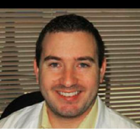 Dr. Brandon A Ladeau