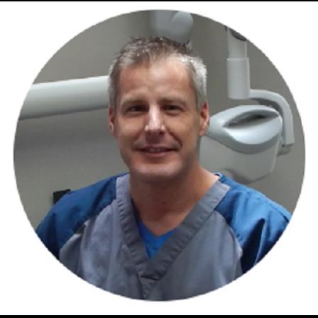 Dr. Brandon M. Lowe