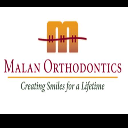 Dr. Brandon B Malan