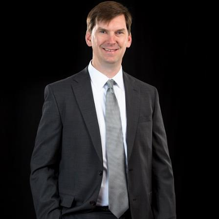 Dr. Brandon H O'Donnell