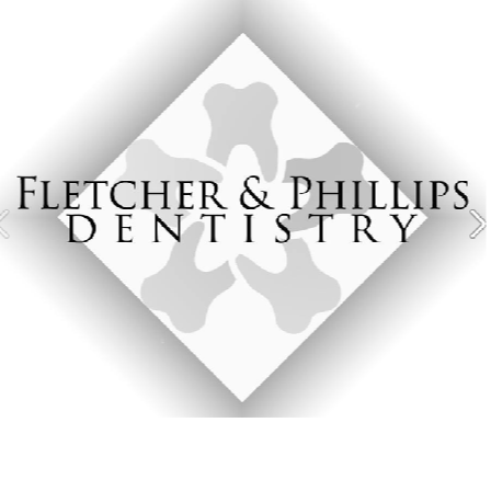 Dr. Brandon L Phillips