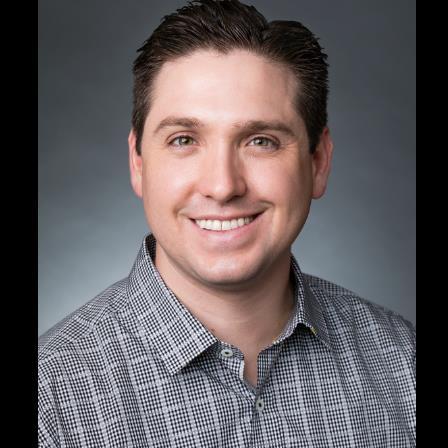Dr. Brandon J Ryff