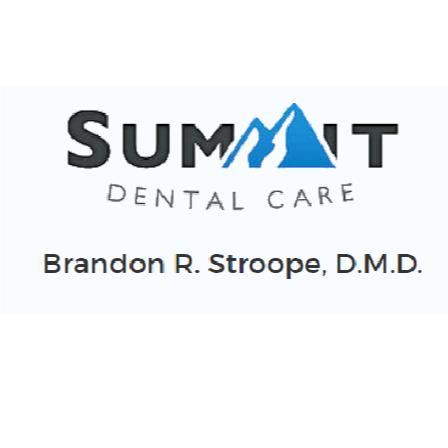 Dr. Brandon R Stroope