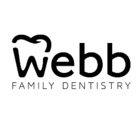Dr. Brandon A Webb