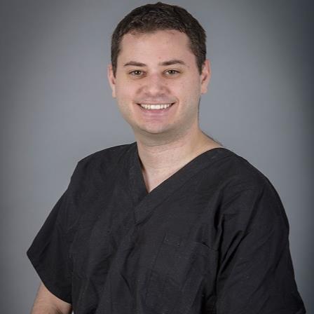 Dr. Brandon S Wishnow