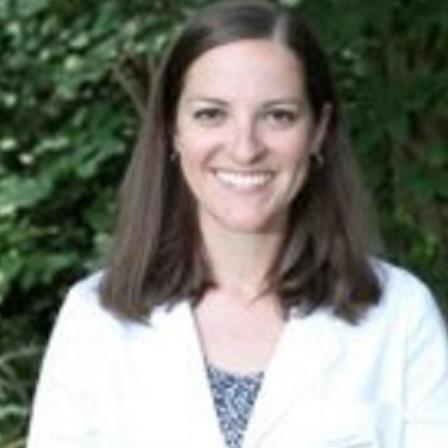 Dr. Brandy N Behrens