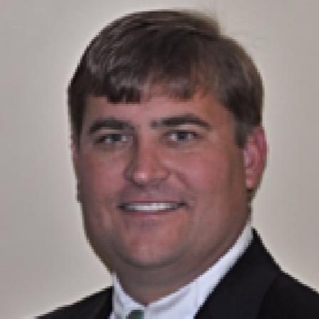 Dr. Brant H Kairit