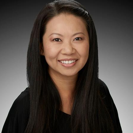 Dr. Brenda J Ho
