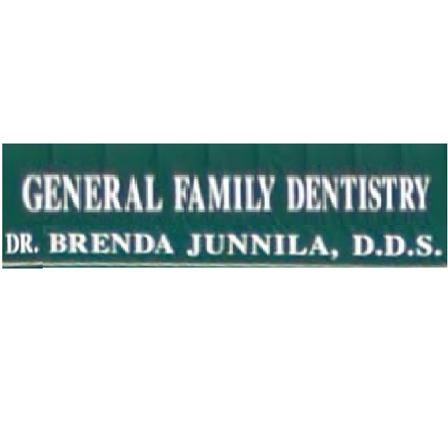 Dr. Brenda M Junnila