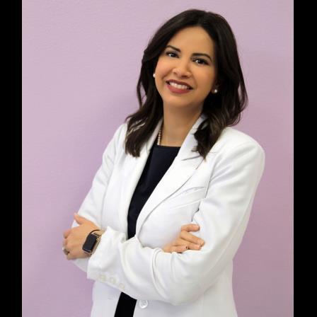 Dr. Brenda E Miller