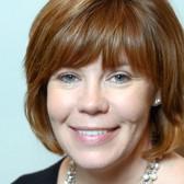 Dr. Brenda R Paul