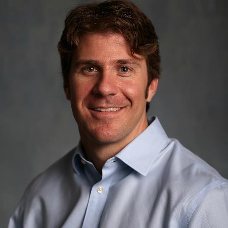 Dr. Brendan T Farrell