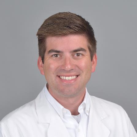 Dr. Brent J. Benoit