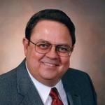 Dr. Brent L. Carey
