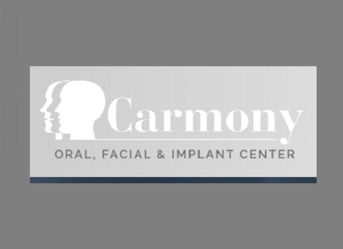 Dr. Brent R Carmony
