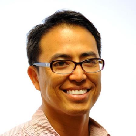 Dr. Brent B Ching