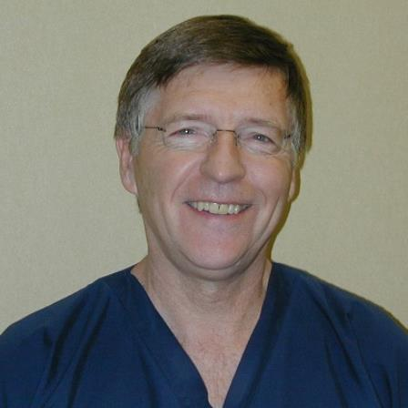Dr. Brent L Florine