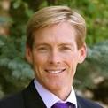 Dr. Brent C Fredrickson