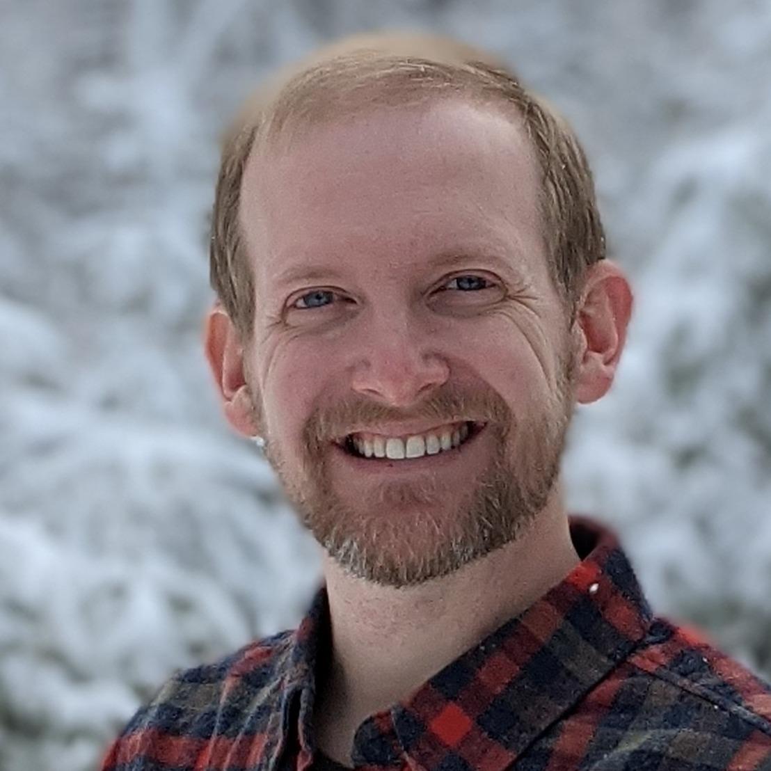 Dr. Brent A. Fulks