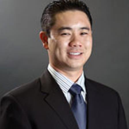 Dr. Brent M Furumoto