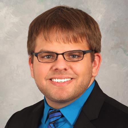 Dr. Brent Grabowski