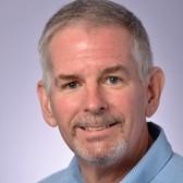 Dr. Brent R Humphrey