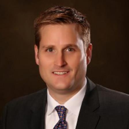 Dr. Brent T. Jackson