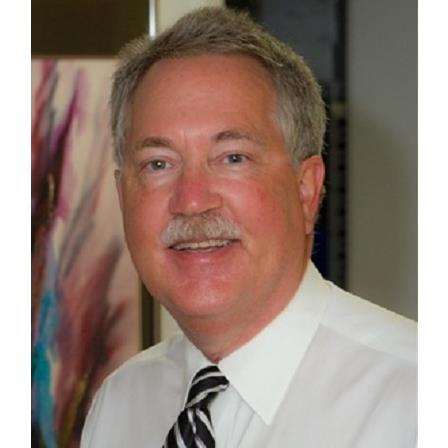 Dr. Brent N Kellogg