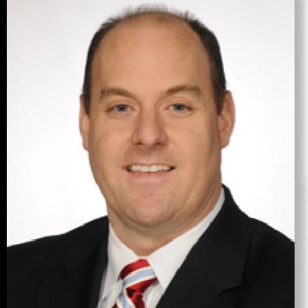 Dr. Brent L Kincaid