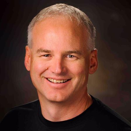 Dr. Brent E Larson