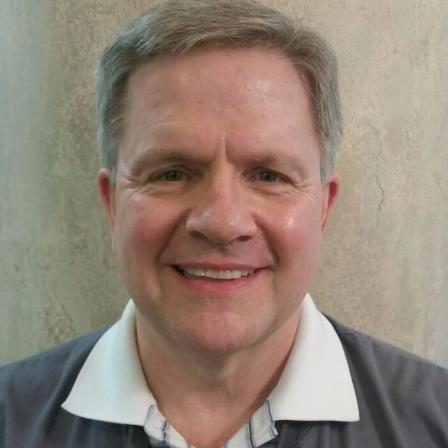 Dr. Brent C MacKay