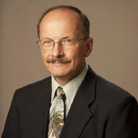 Dr. Brent L Martin