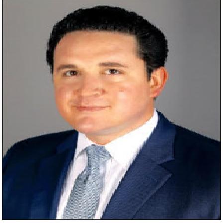 Dr. Brent B Setien