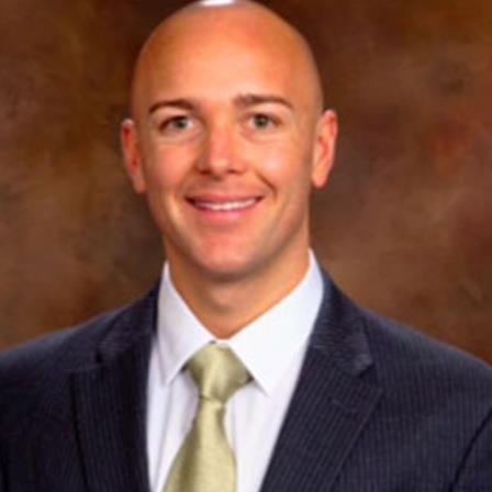 Dr. Brent E Sexton