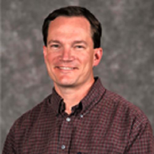 Dr. Brent P Sites