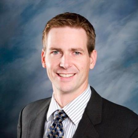 Dr. Brent J Tingey