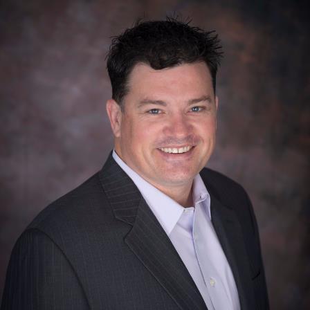Dr. Brent J Toups