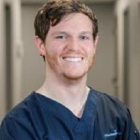 Dr. Brenton D. Habecker