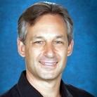 Dr. Bret D Annoni