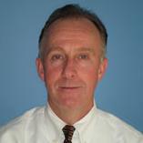 Dr. Brete Moran