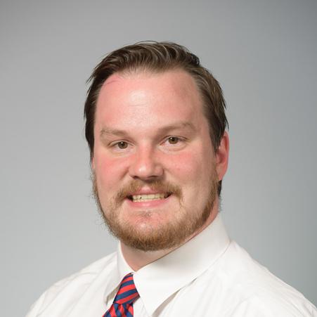 Dr. Brett E Allen