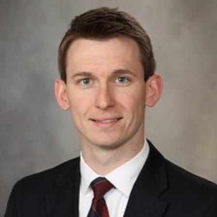 Dr. Brett J. Bezak