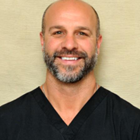 Dr. Brett L Bruno