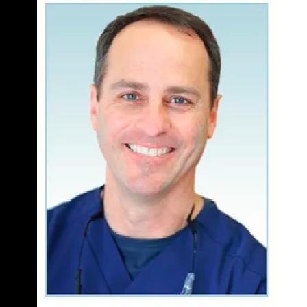 Dr. Brett W Davis